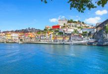 Destinos para conhecer em 2018 - Portugal