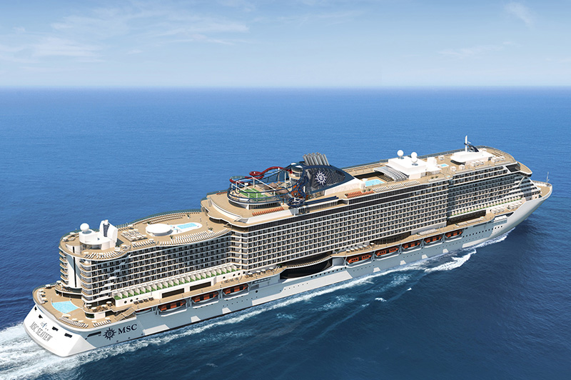 msc_seaview