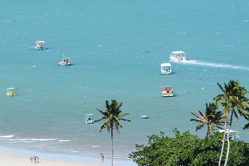 praia_de_maragogi