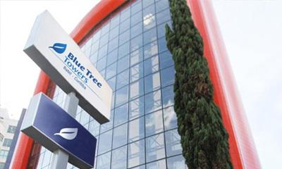 Blue-Tree-Towers-Batel-Curitiba