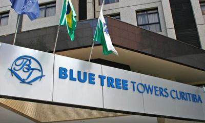 Hotel-Blue-Tree-Towers-Saint-Michel