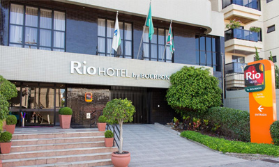 Rio-Hotel-By--Bourbon-Batel