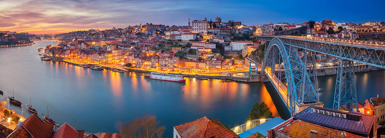 portugal_destaque